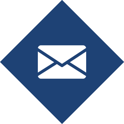 Postal Address icon