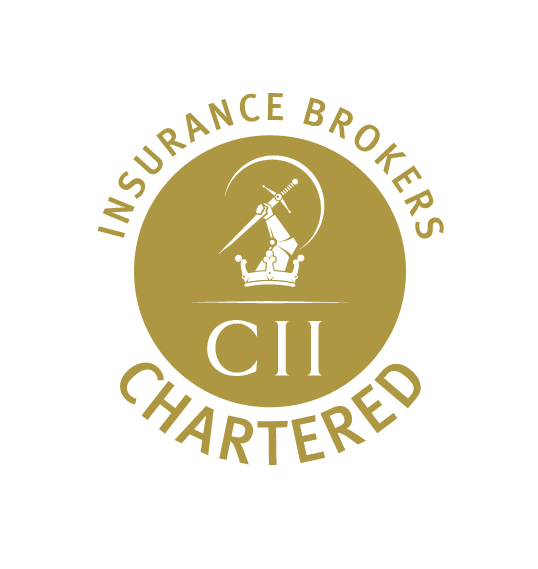 CII-Corporate-Chartered-InsBrokers-872