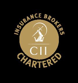 "Bluestone awarded ""Chartered Insurance Broker"" Status by the CII"