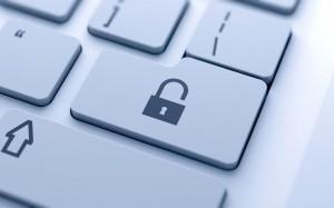 cyber-lock-key