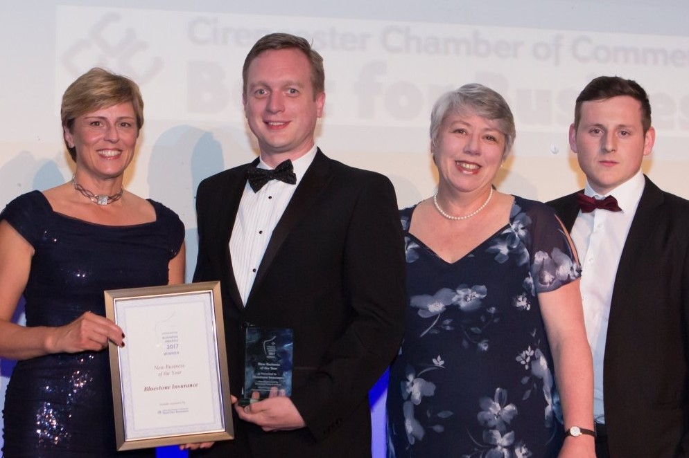 New-Business-of-the-Year-Awards-Cirencester-Chamber-of-Commerce-2.jpg