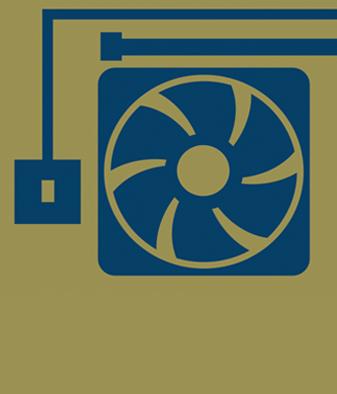Web Icon - Building Services