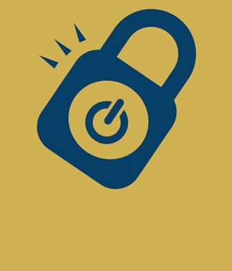 Web Icon - Cyber Liability