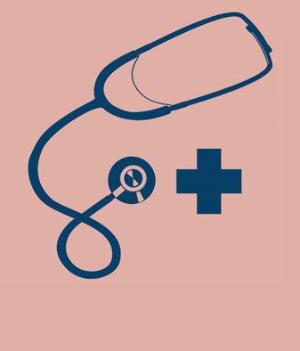 Web Icon - Private Medical