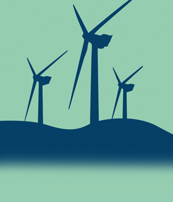 Web Icon - Renewable Energy
