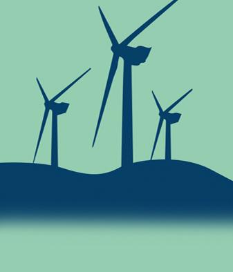 Web Icon - Renewable Energy