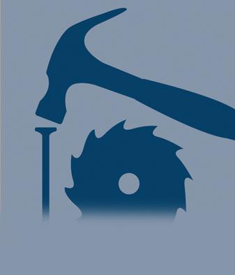 Web Icon - Tradesmen
