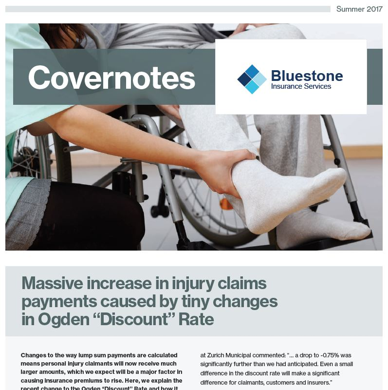 Covernotes Summer 2017 Preview Image