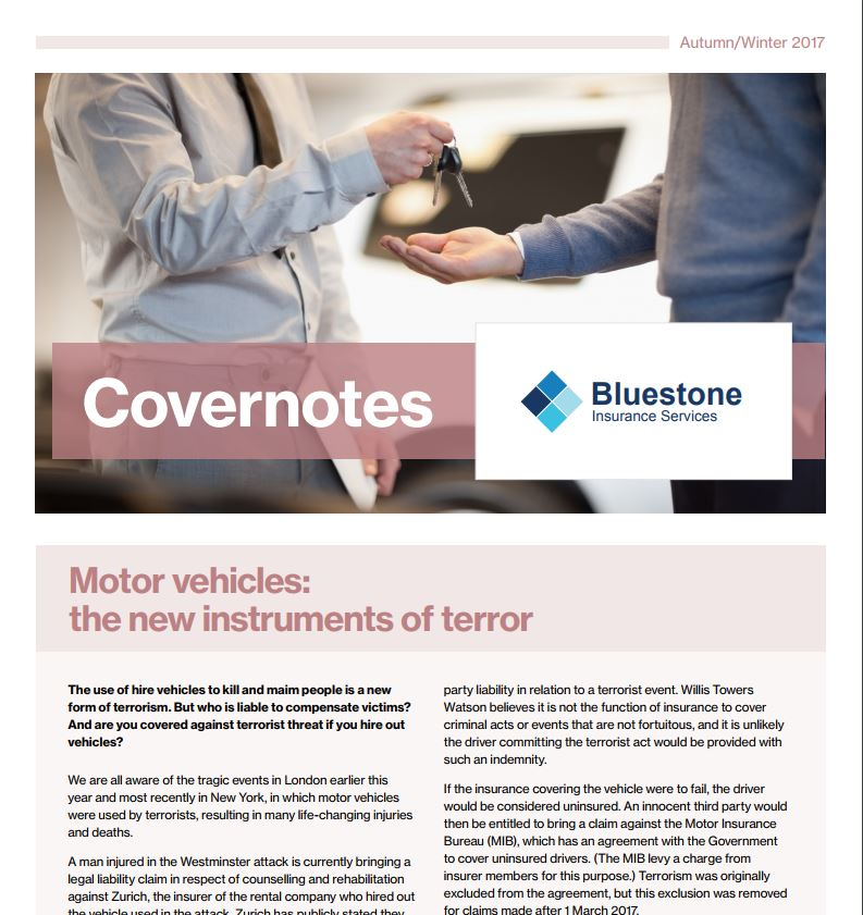 Covernotes winter 2017 image