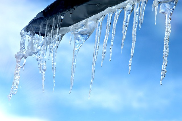 Weather-proof your business against the winter