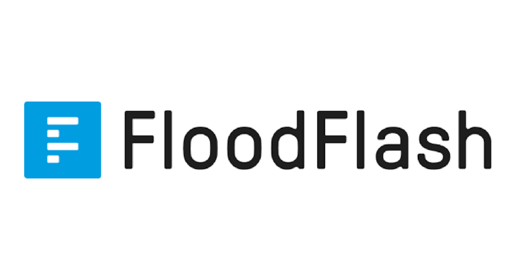 "Property Focus – Flood Insurance from ""Floodflash"""