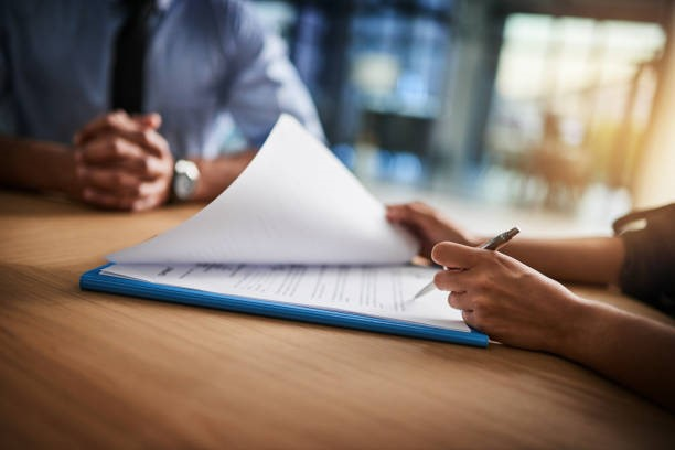 Insurance Terms: The Importance of a Condition Precedent