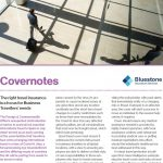 Covernotes Autumn 2020 Thumbnail image