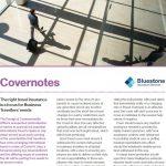 Covernotes Autumn 2020 Thumbnail image