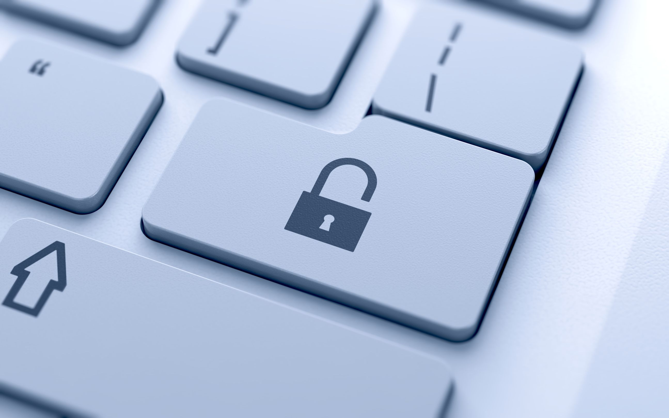 Data Protection:  Is the Cloud really less secure than onsite?
